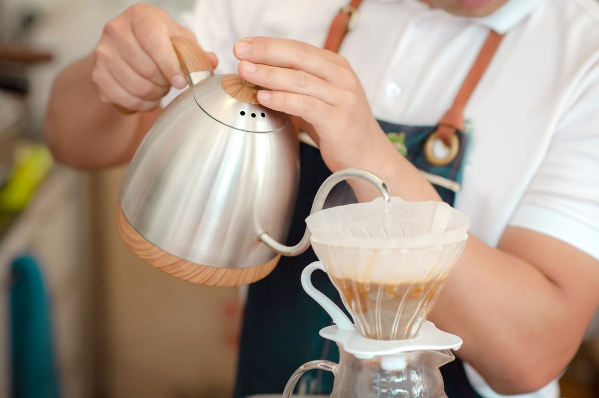 International Coffee Day: Here's How to Choose the Perfect Cuppa