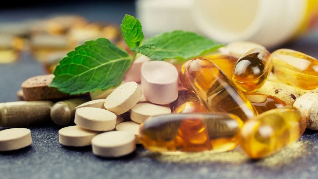 Vitamin D Levels In Blood Linked With Future Health Risks: Study