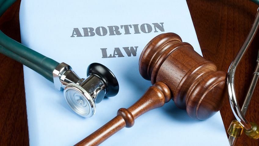 There has been a rise in demands to amend the abortion law in different countries.