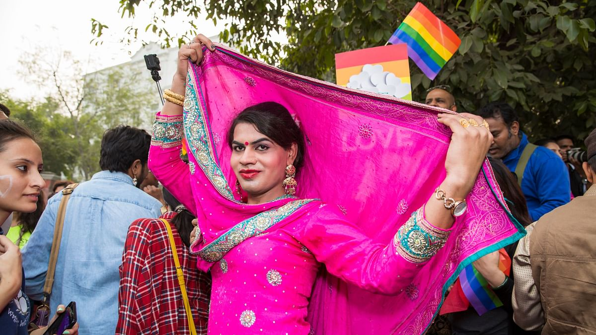 Is the Transgender Persons Rights Bill a positive step in creating inclusive healthcare or will it be just a paper tiger?