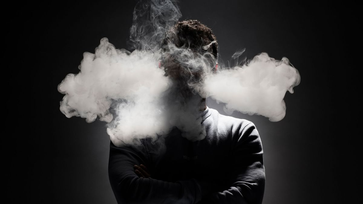 FIT Quiz: What's All the Fuss About E-Cigarettes?