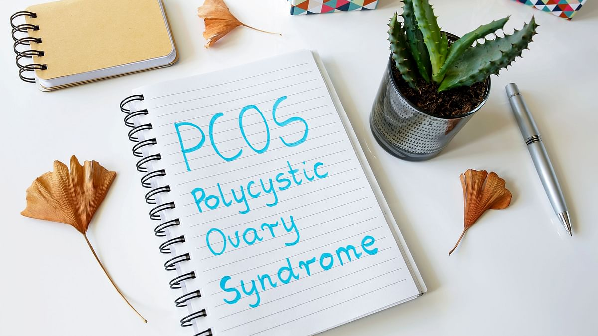 Did You Know PCOS and Diabetes Have a Connection?