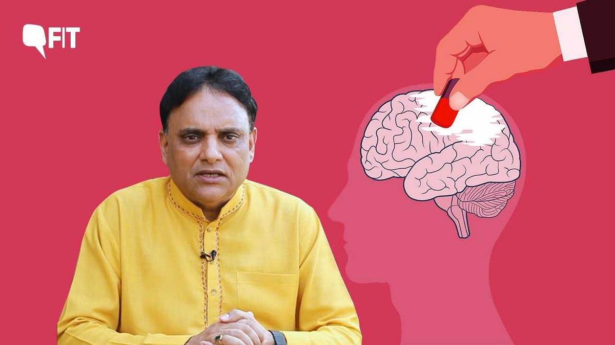 Alzheimer's Disease: What Does Ayurveda Offer as Treatment?