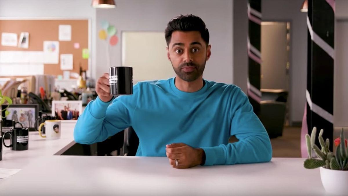 Hasan Minaj Takes On Coffee: The Good, The Bad, The Delicious