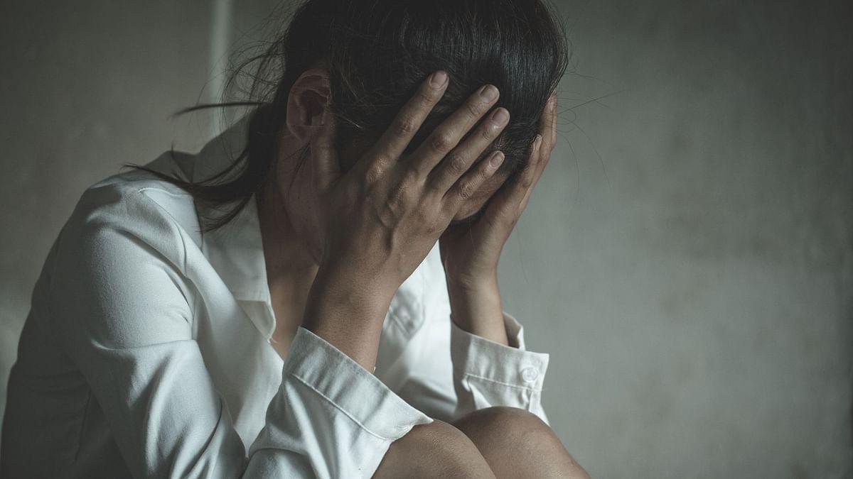 आयुर्वेद में कैसे होता है डिप्रेशन का इलाज?