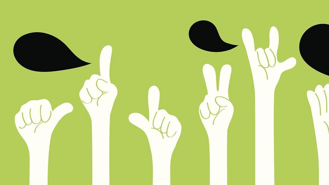 Scientists have discovered a way to alter and delete the deaf gene. But do deaf people want this?