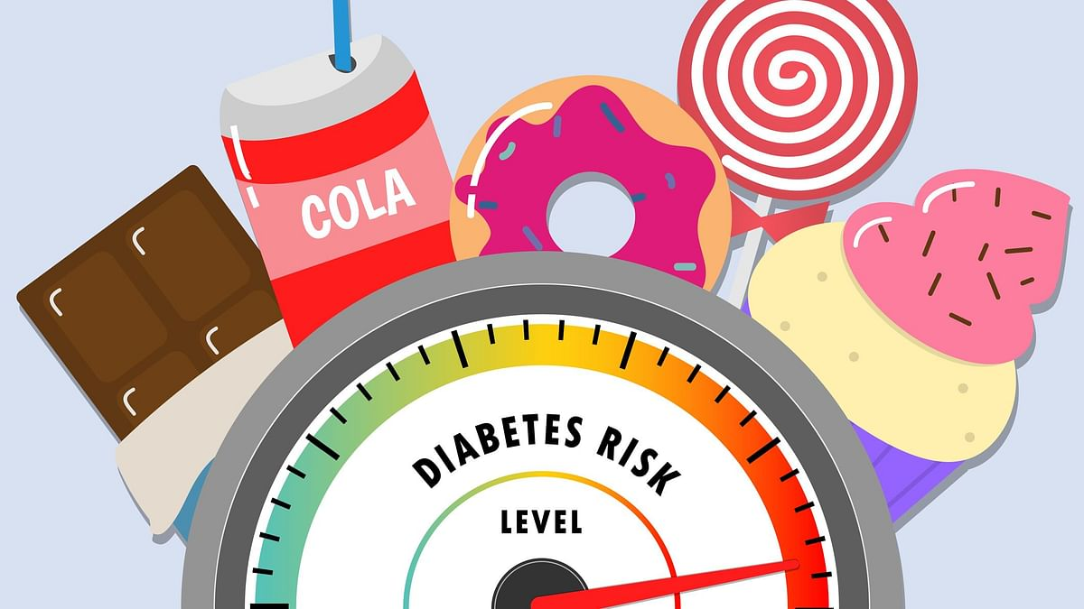 FIT Explains: Can You 'Reverse' Your Diabetes?