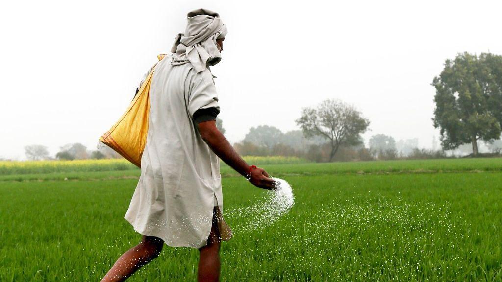 CSE की रिपोर्ट- फसलों पर टीबी की दवा का छिड़काव कर रहे हैं किसान