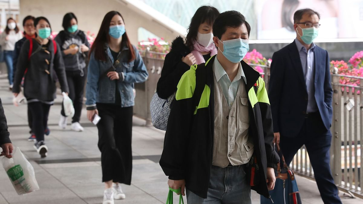 Even Your Common Cold is a Coronavirus And Other Facts to Know
