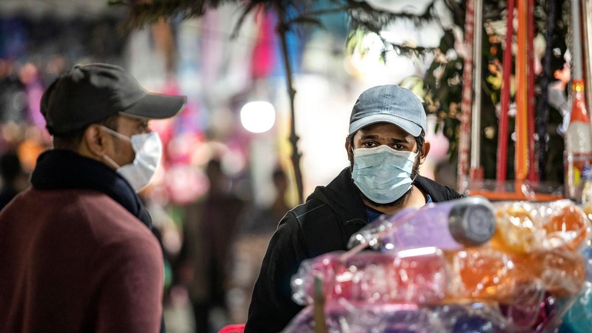 Karnataka Govt Denies Coronavirus-Linked Death in the State