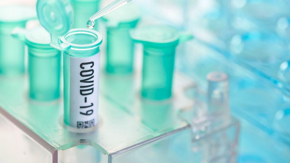 क्या लॉकडाउन से प्रभावित हुआ है COVID-19 टेस्ट किट का प्रोडक्शन?