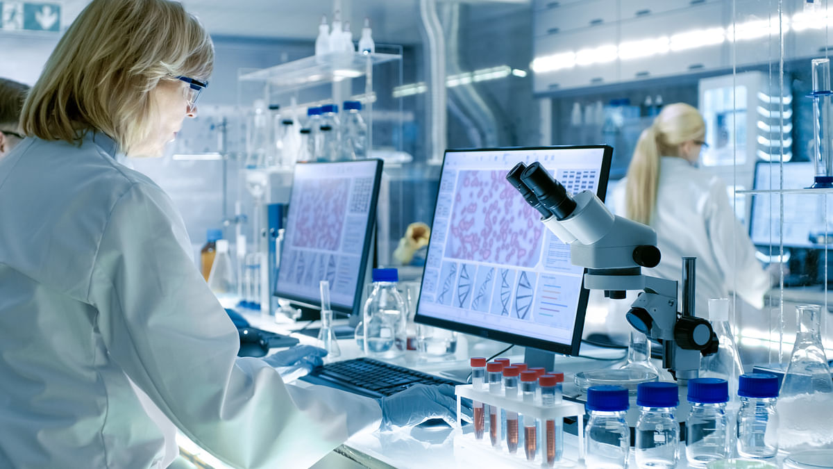 India May See 13 Lakh COVID-19 Cases By Mid-May: Scientists