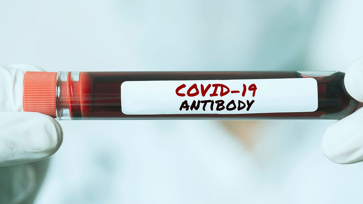 ICMR's Indigenous ELISA Antibody Test Approved For Mass Production