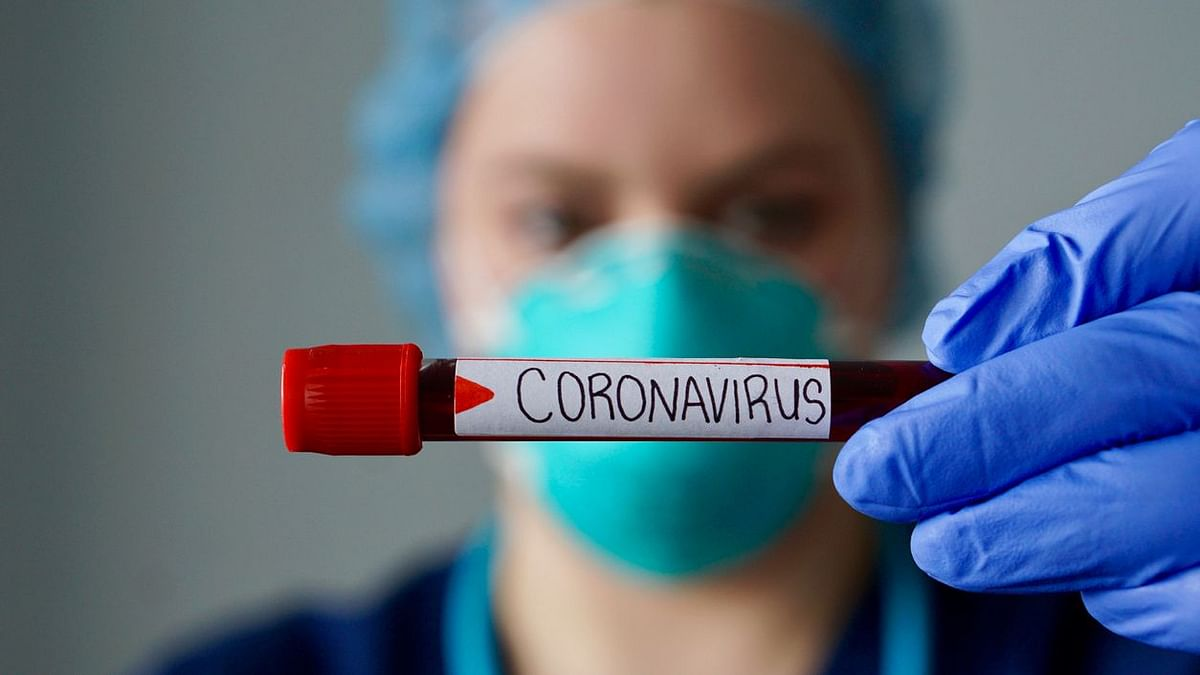 AstraZeneca Resumes Oxford COVID Vaccine Trials in UK