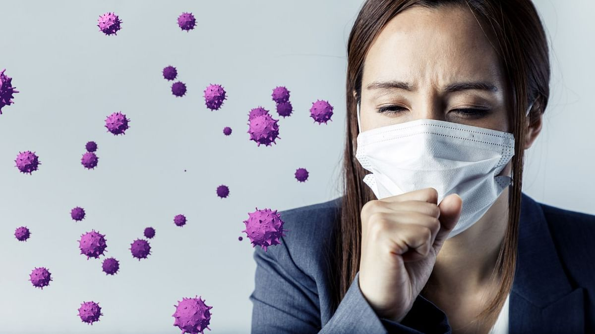 Aerosols of Novel Coronavirus Can Stay in Air for Over an Hour