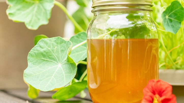 We delve deeper to understand the veracity of Kombucha's other health benefit claims and analyse potential risks.