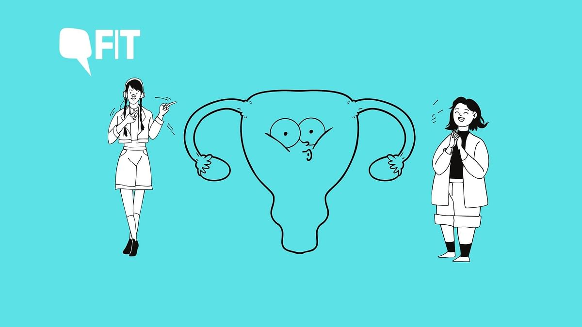 Here Are a Few Things Women With PCOS Would Like You to Know