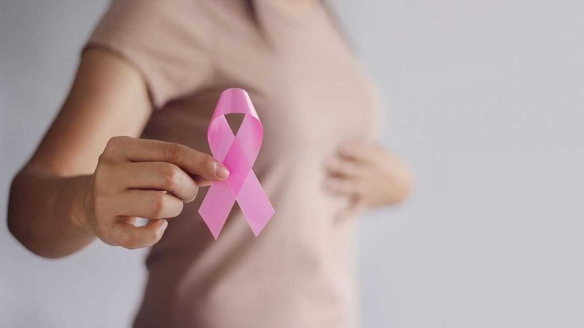 """Our results provide an insight into breast cancer in Indian and Pakistani women, suggesting several hypotheses to guide future scientific studies to better understand the risk factors."""