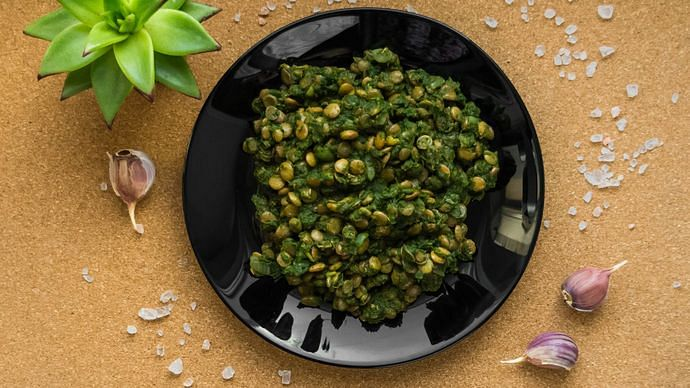 Recipes: 10 Spinach Dishes You Need in Your Diet