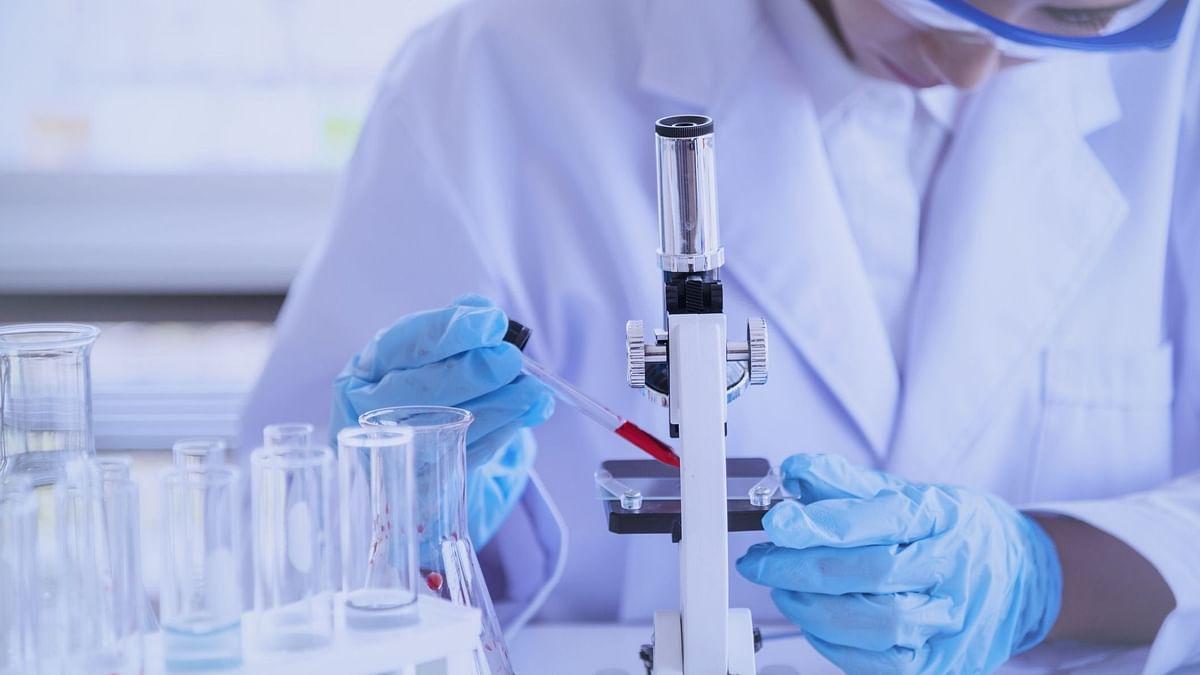 Serum, IAVI & Merck To Build SARS-CoV-2  Monoclonal Antibodies