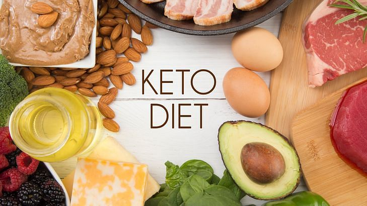 The debate around the keto diet has divided professionals.