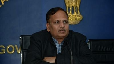 Delhi Govt Has Added 500 COVID Beds to Govt Hospitals: Health Min