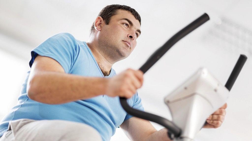 सुबह-सवेरे की ये 3 अच्छी आदतें वजन घटाने में मददगार हो सकती हैं