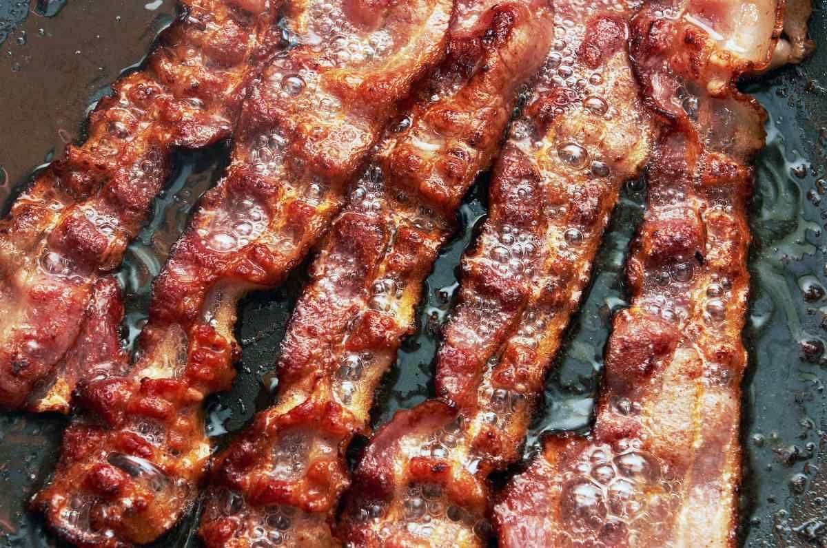 आप आपने खाने में कार्बोहाइड्रेट की मात्रा प्रतिदिन 30-50 ग्राम तक ही  रखें.