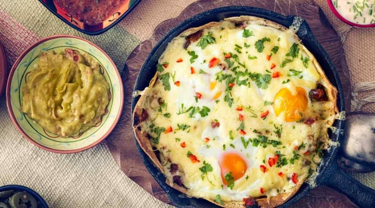 <b>अंडे को उबाल कर या भुर्जी के रूप में भी खाया जा सकता है&nbsp;</b>