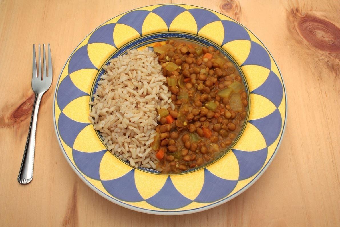 #WhatWeEat: क्या वजन घटाने के लिए जरूरी होता है 'चावल' छोड़ना?