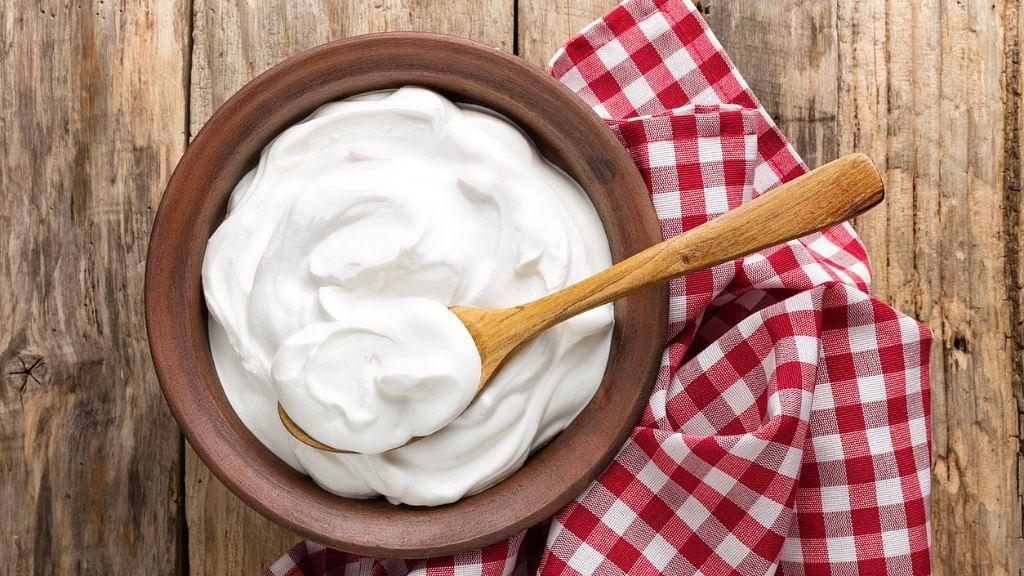 Eating Yogurt Daily May Cut Breast Cancer Risk