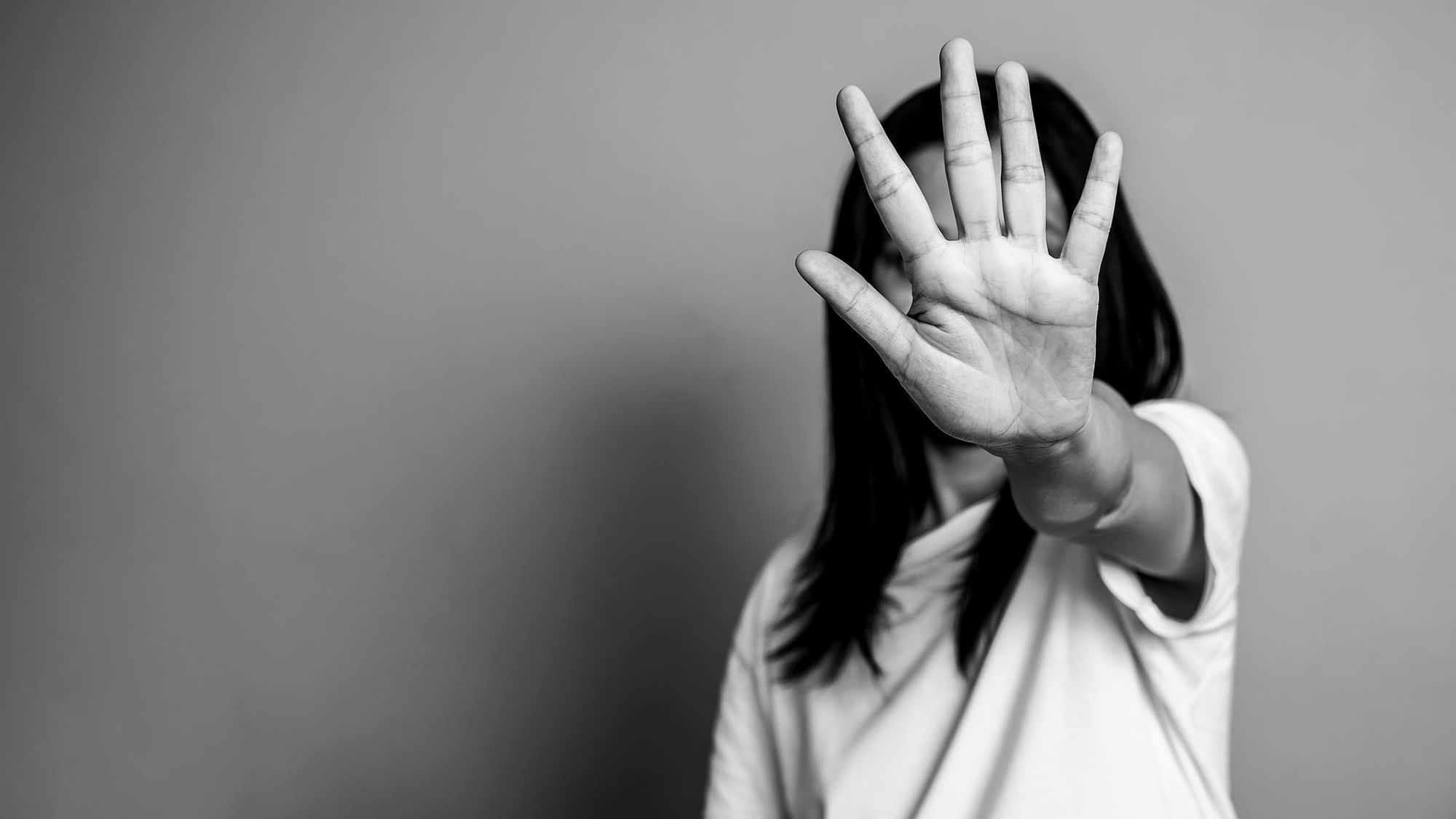 Domestic Abuse Survivors Are Twice at Risk of Long-Term Illnesses