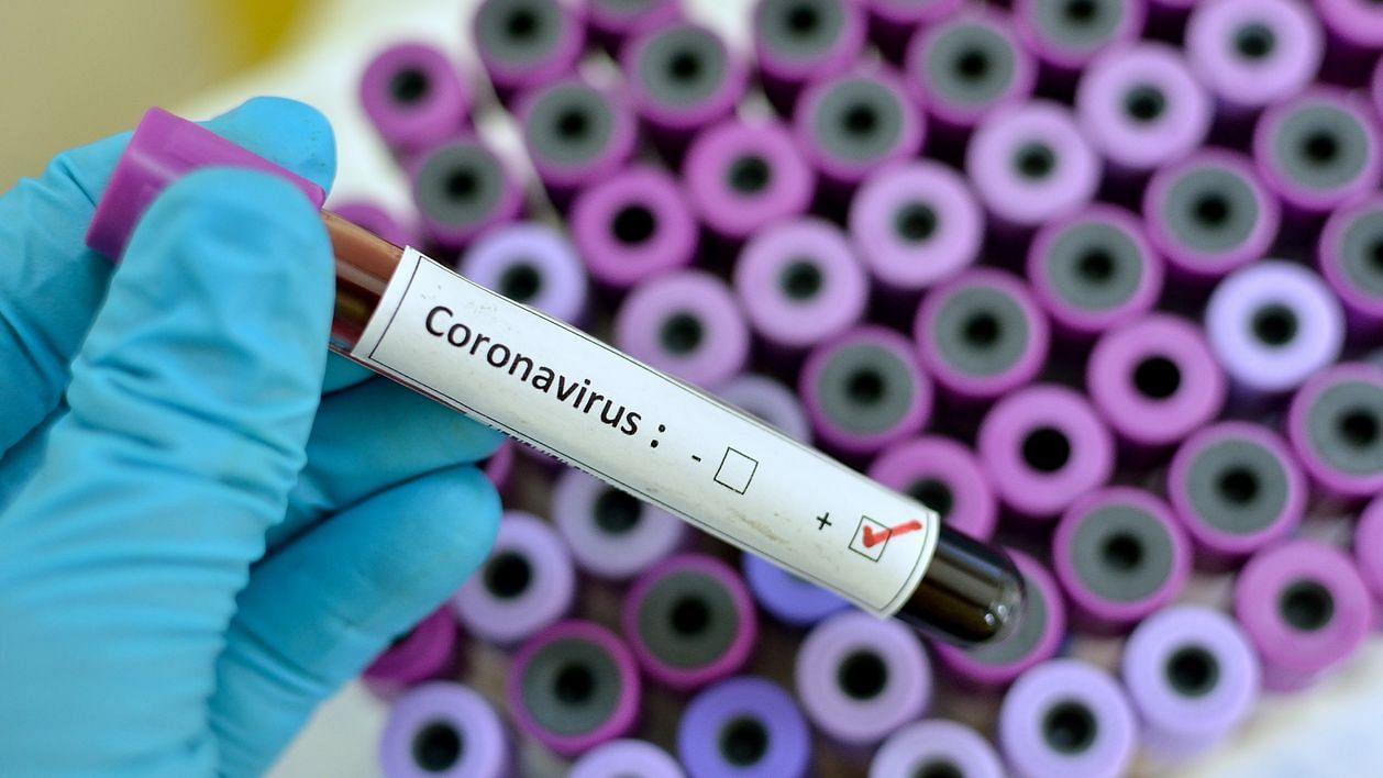 Two Mumbai Patients Suspected of Wuhan Coronavirus Test Negative