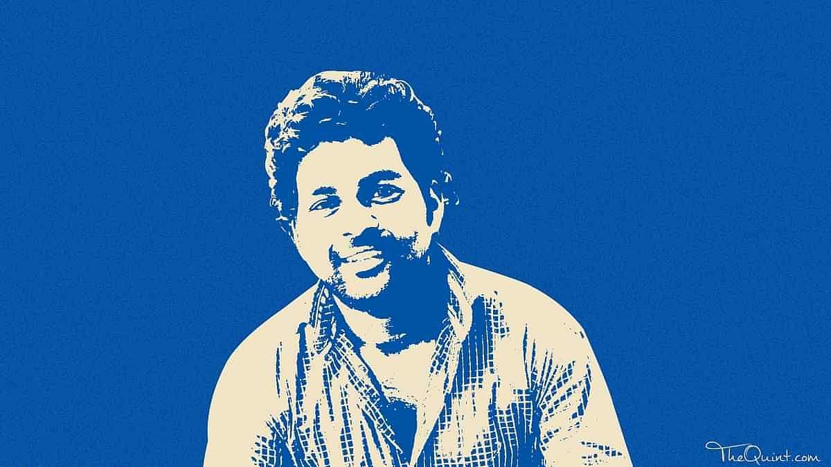 'Committed Suicide':Expunge the Term On Vemula's Death Anniversary