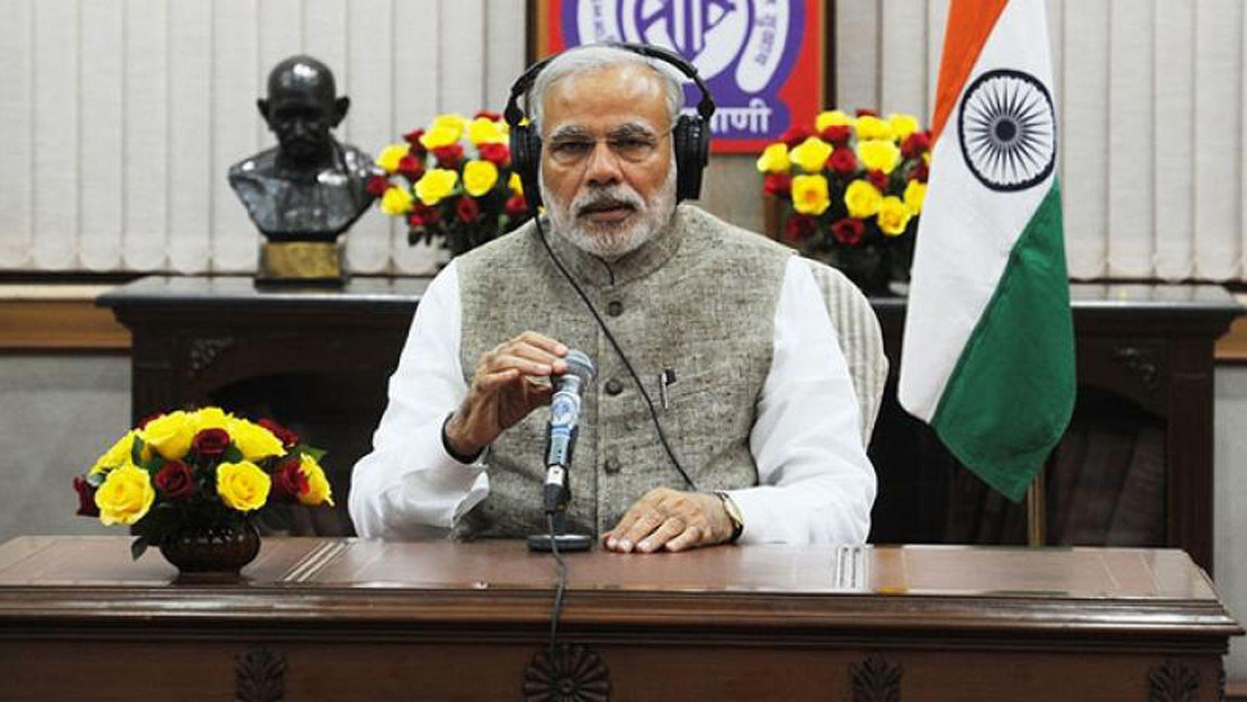 Khelo India, Bru Refugee Crisis & More: PM's R-Day 'Mann ki Baat'