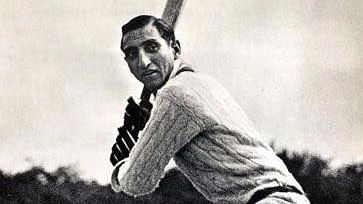 Image result for Iftikhar Ali Khan Pataudi