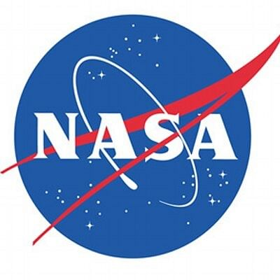 NASA attempts to contact long-lost satellite