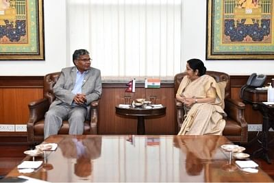 https://www.thequint.com/news/india/sasikala-husband-natarajan ...