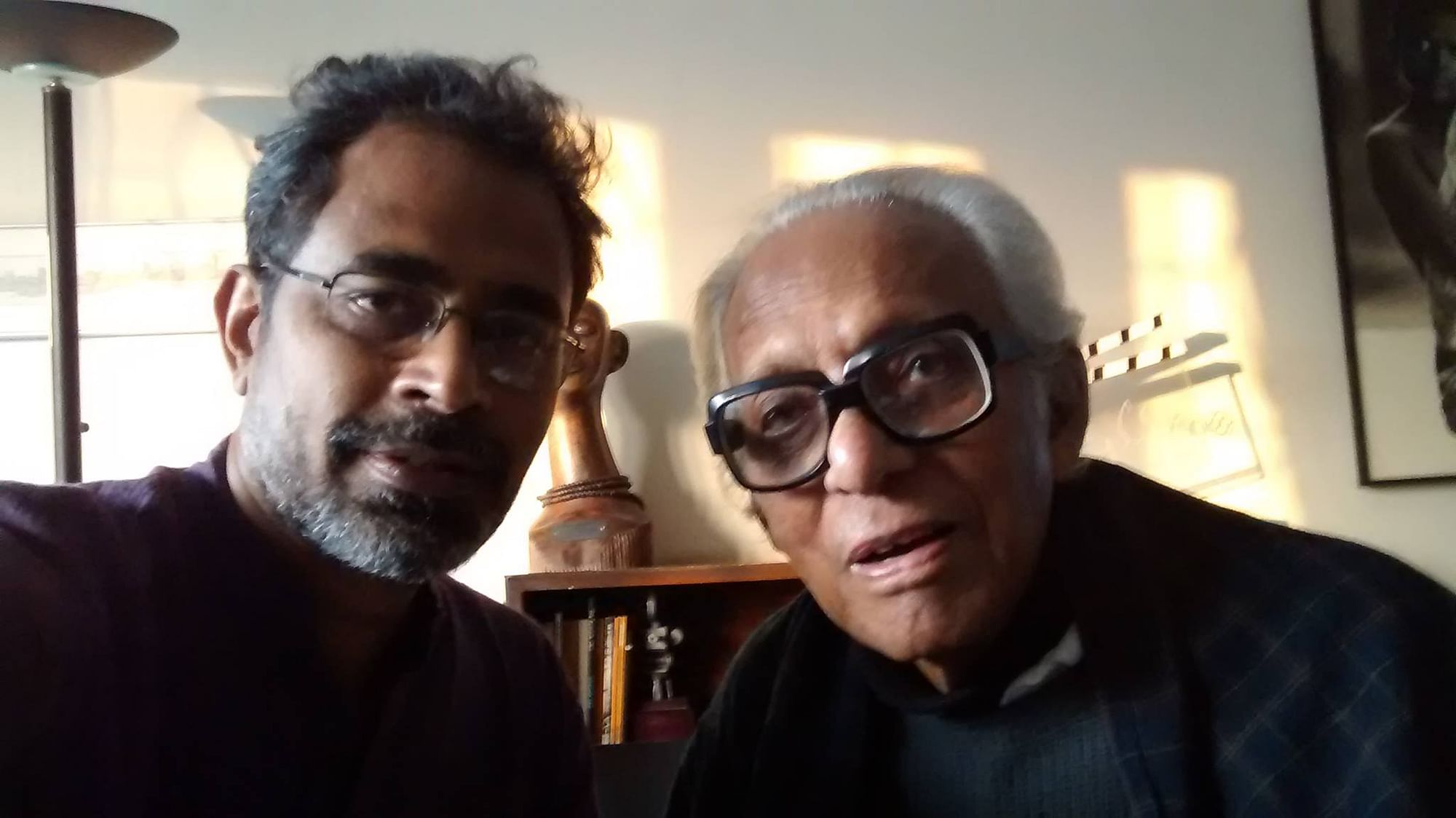 https://www.thequint.com/entertainment/indian-cinema/remembering ...