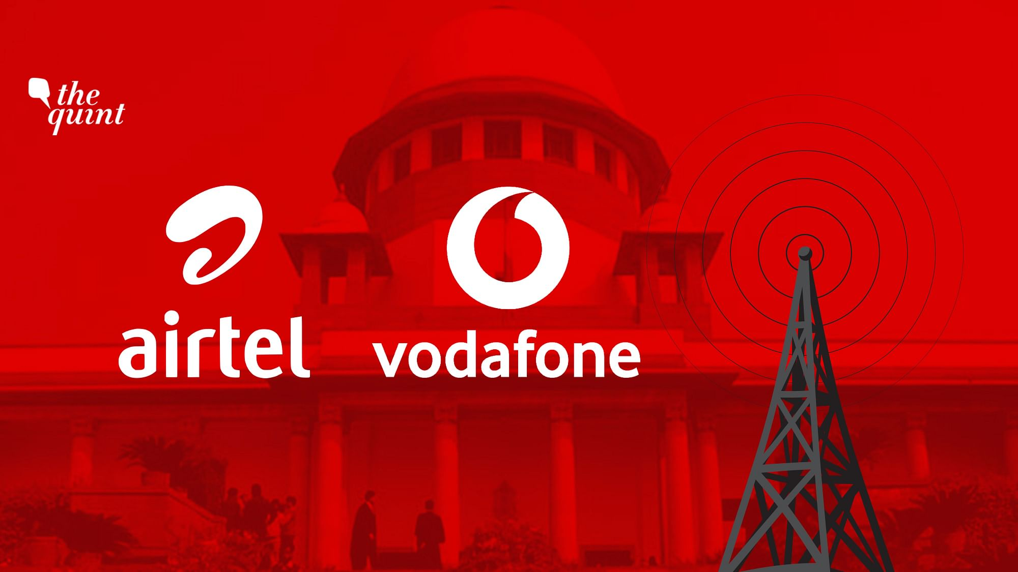 Telcos Move Plea in SC Seeking Fresh Schedule for Payment of Dues