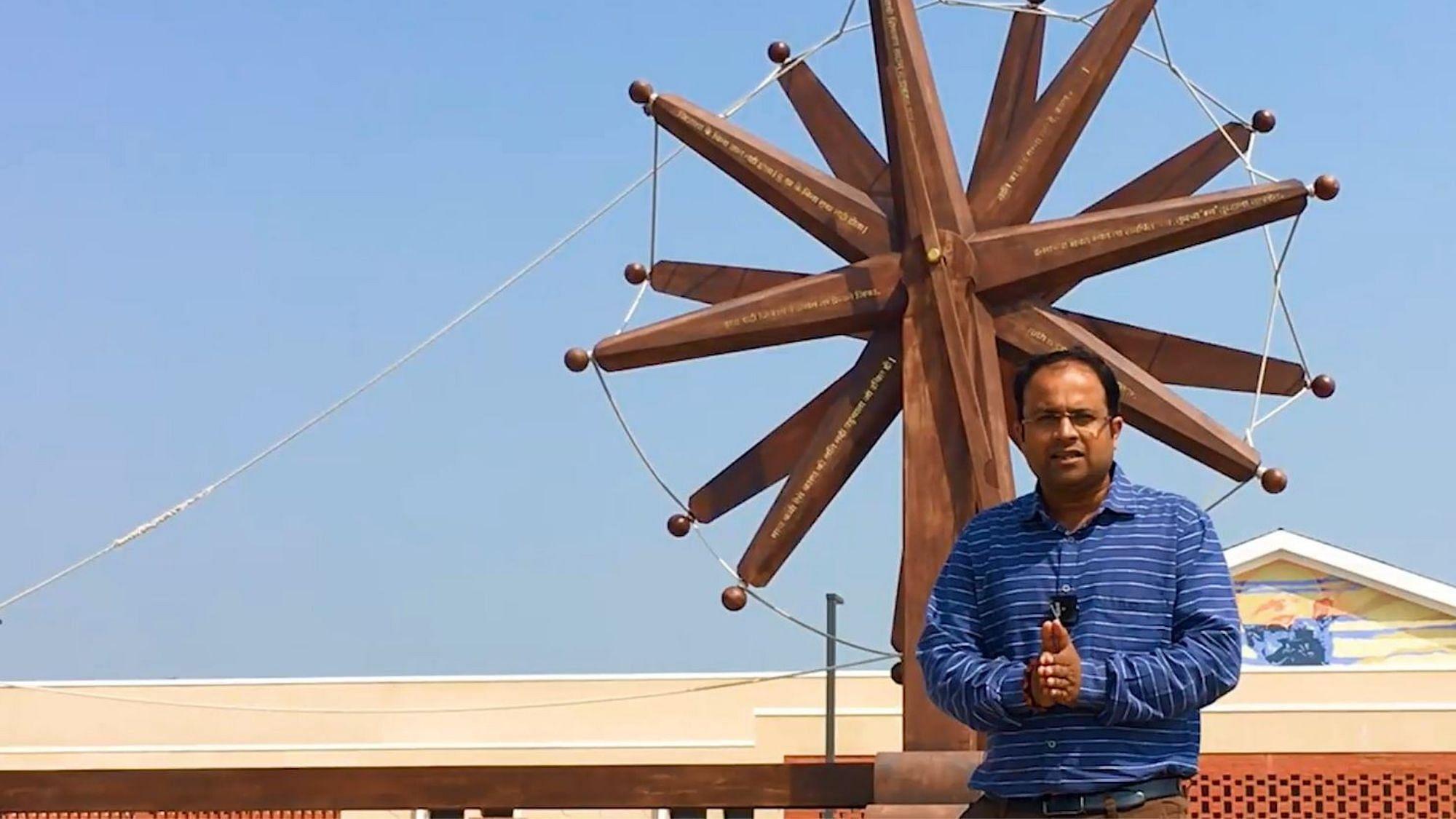 Maharashtra Polls: Will Wardha Help Fadnavis Win A Second Term?