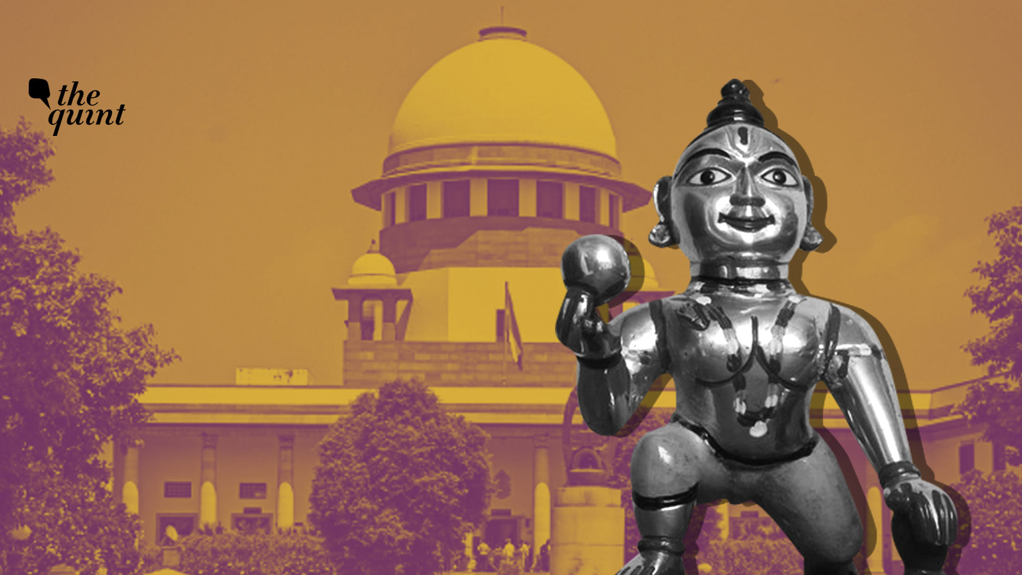 Ayodhya Verdict: What Was Argued in Court & What Can We Expect?
