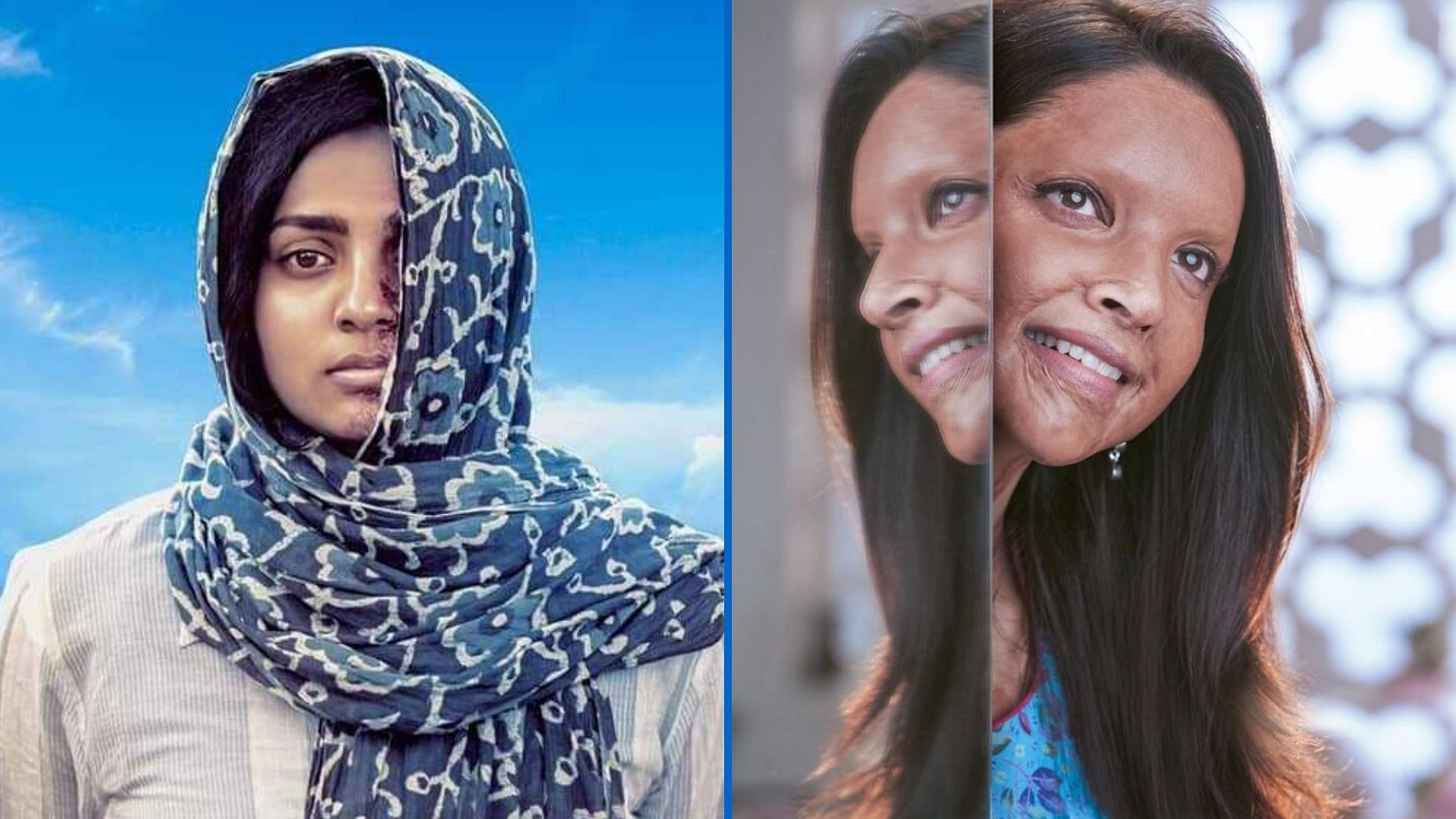 'Uyare' Actor Parvathy Praises Deepika After 'Chhapaak' Trailer