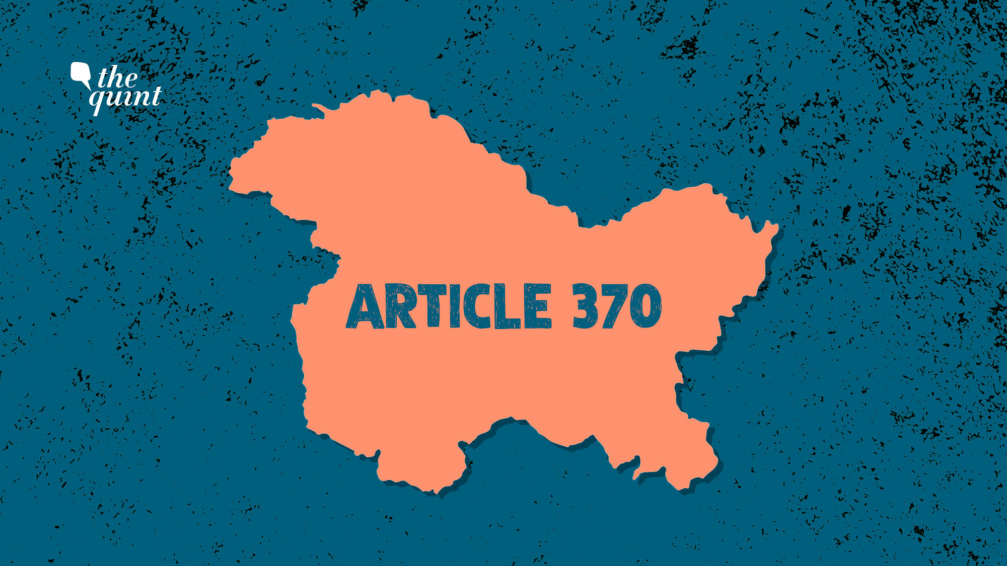No Mainstream News, Only 153 Selected Websites Accessible in J&K