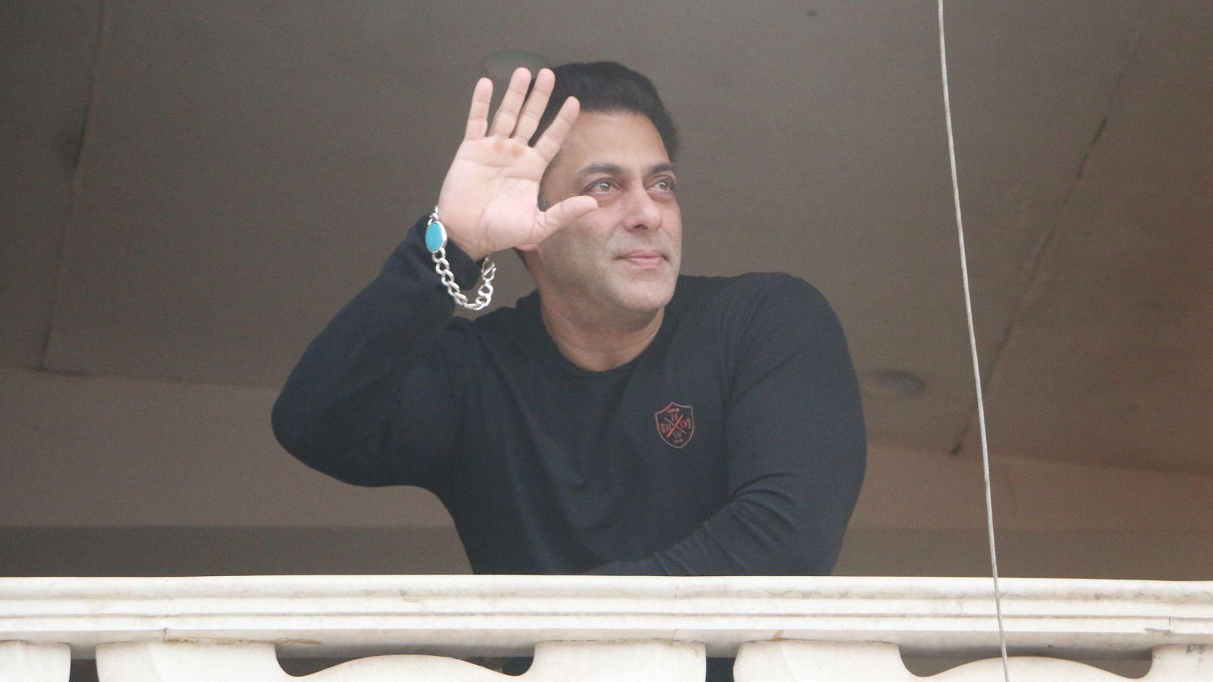 Salman Khan-Starrer 'Kick 2' Will Hit Theatres on Christmas 2021
