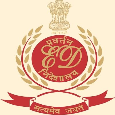 ED attaches Rs 34 cr assets of Gujarati firm