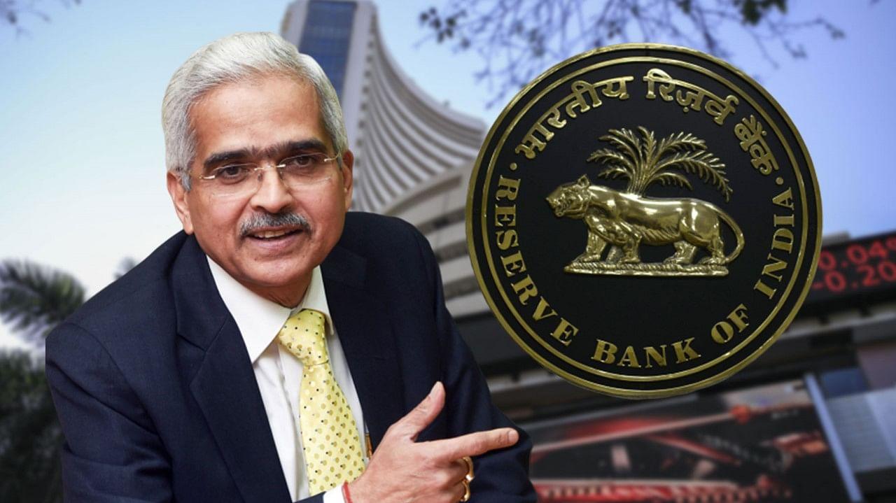 QBiz: RBI Guv Stresses on Structural Reform; CJI's Caution on Tax