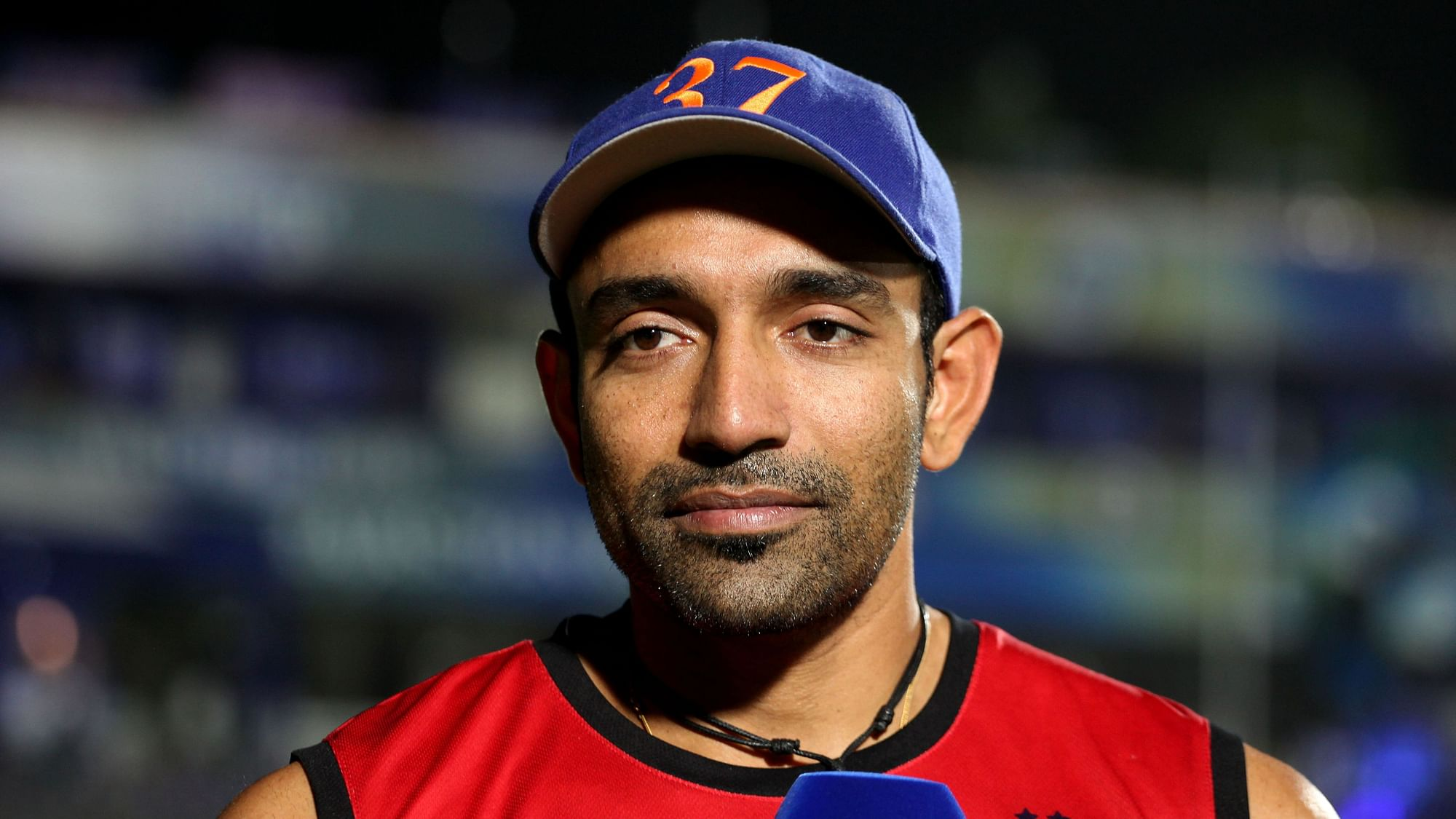 IPL Auction 2020: Robin Uthappa a Utility Player, Was Always on ...