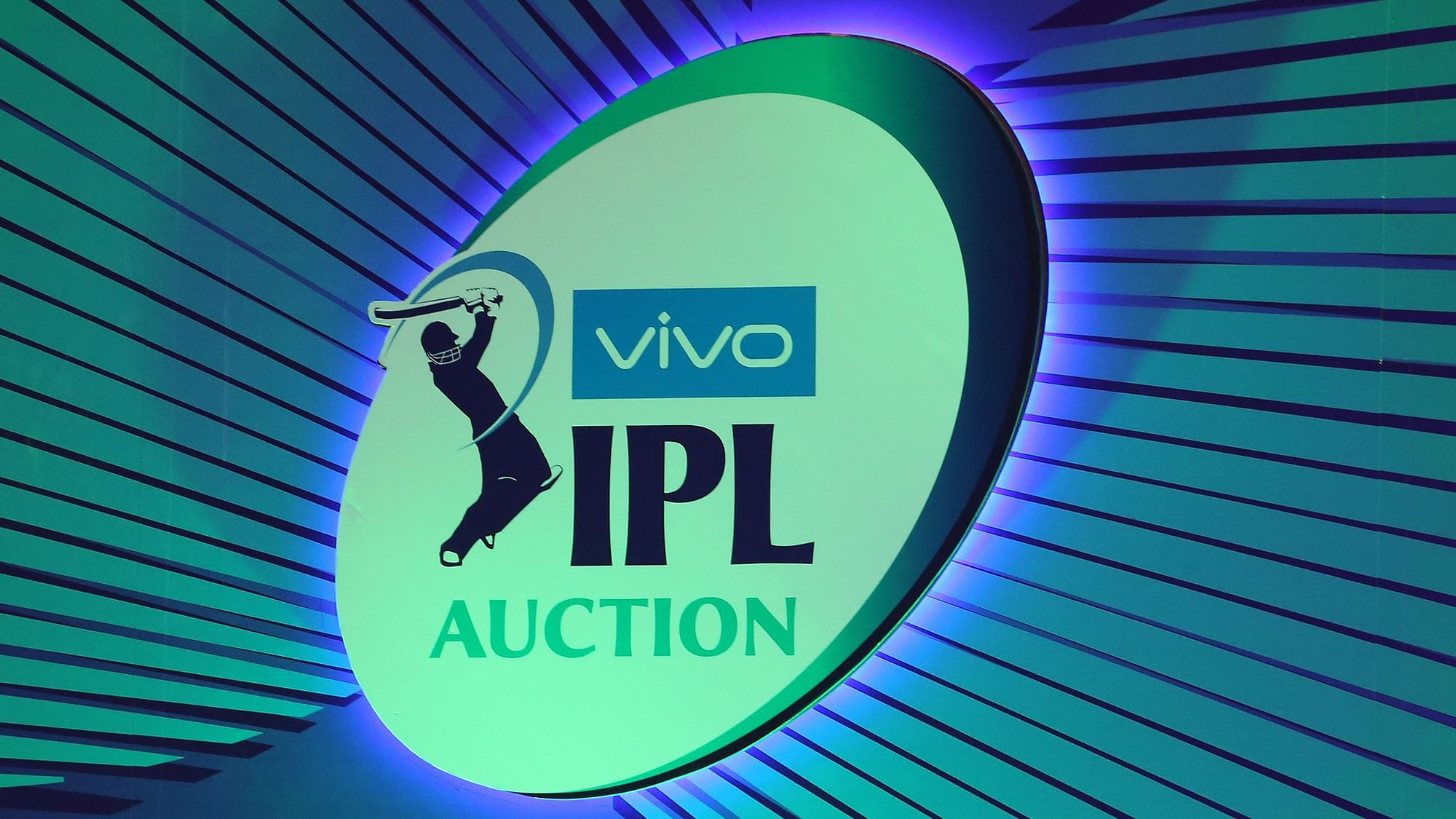 2020 IPL Auction: Full List of Players and Their Base Price