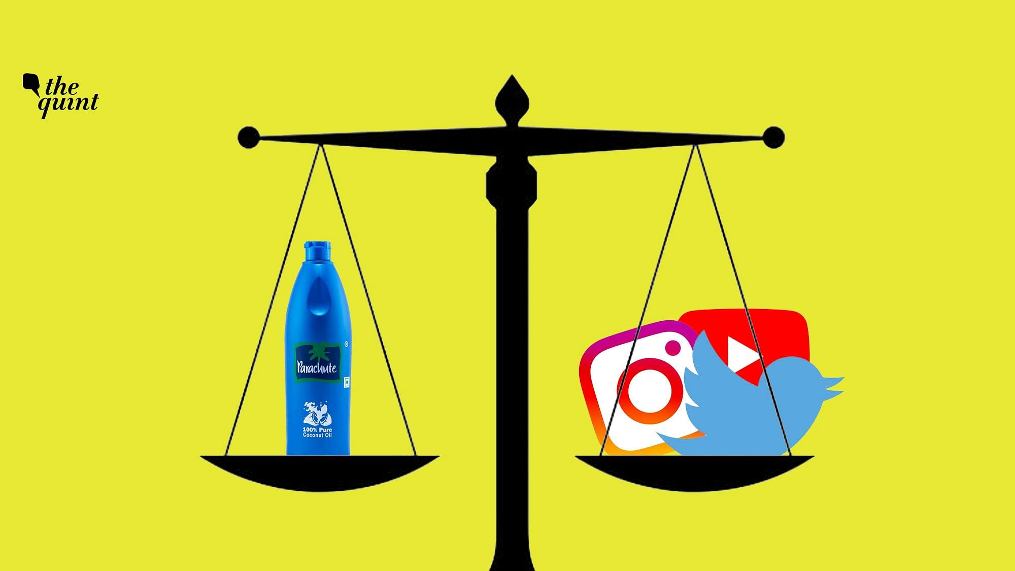 Bombay HC Order Could Spell Trouble for Social Media Influencers